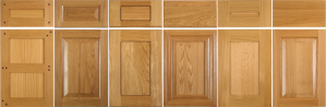 TaylorCraft-Cabinet-Door-White-Oak