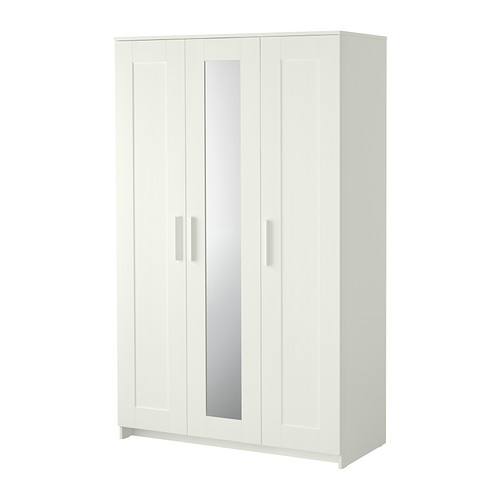 brimnes-wardrobe-with-doors-white__0176787_PE329567_S4